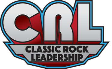 Classic Rock Leadership